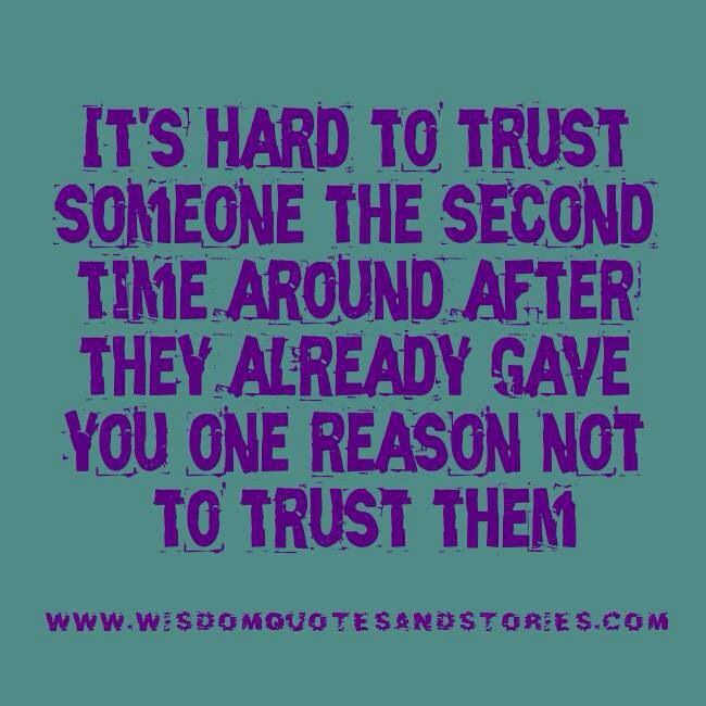Inspirational Quotes For Broken Family Meme Image 08 | QuotesBae