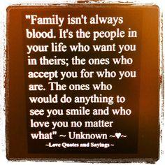 Inspirational Quotes For Broken Family Meme Image 15
