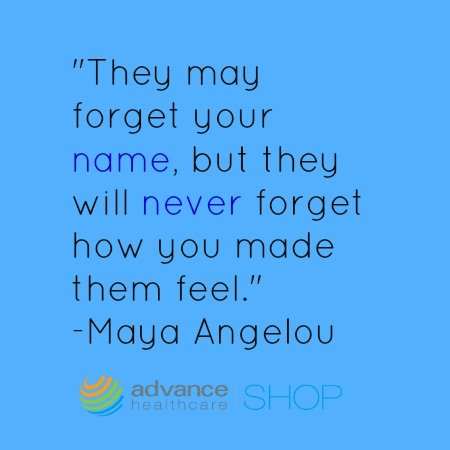 25 Inspirational Quotes For Child Care Providers Images Quotesbae