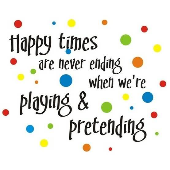 Quotes About Daycare Providers Best Quote Picture In The Word