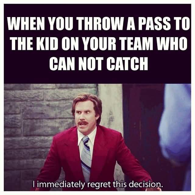 Lacrosse Meme Funny Image Photo Joke 07