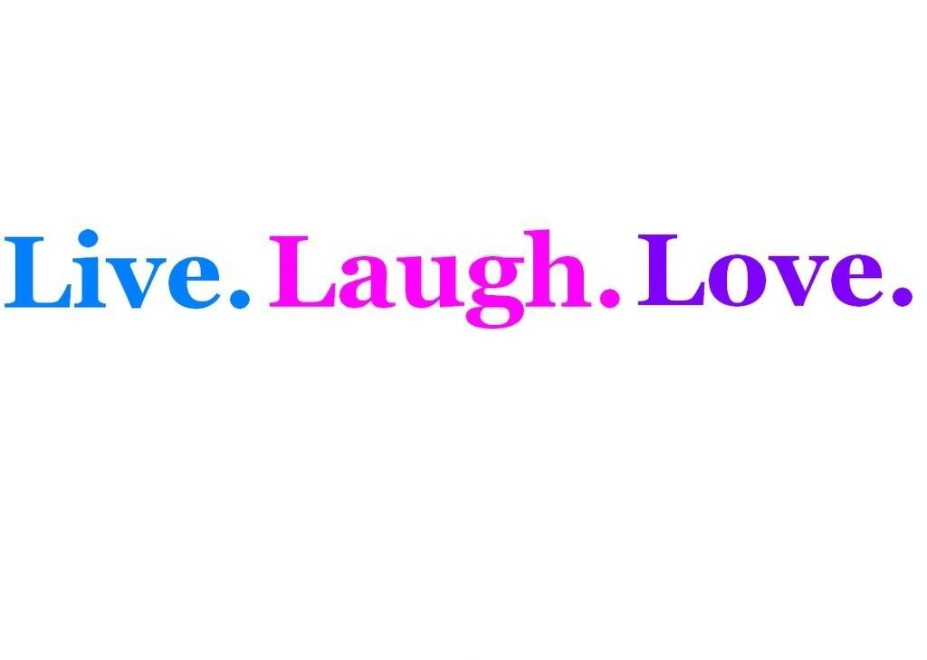 Live To Laugh Quotes Meme Image 05