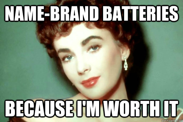 Liz Meme Funny Image Photo Joke 09