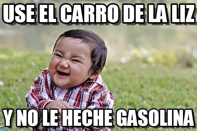 Liz Meme Funny Image Photo Joke 10
