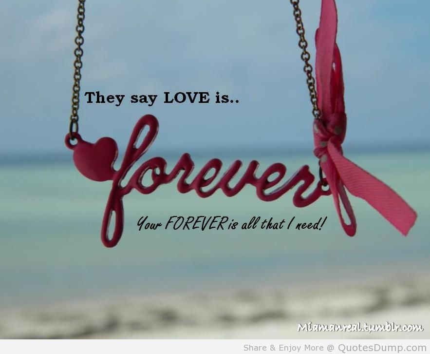 Love Effort Quotes And Sayings Meme Image 09