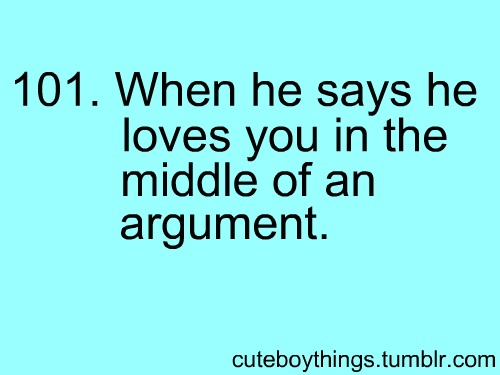 25 Mad At Your Boyfriend Quotes Sayings & Photos | QuotesBae