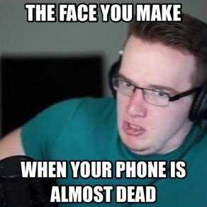 Mini Ladd Meme Funny Image Photo Joke 12