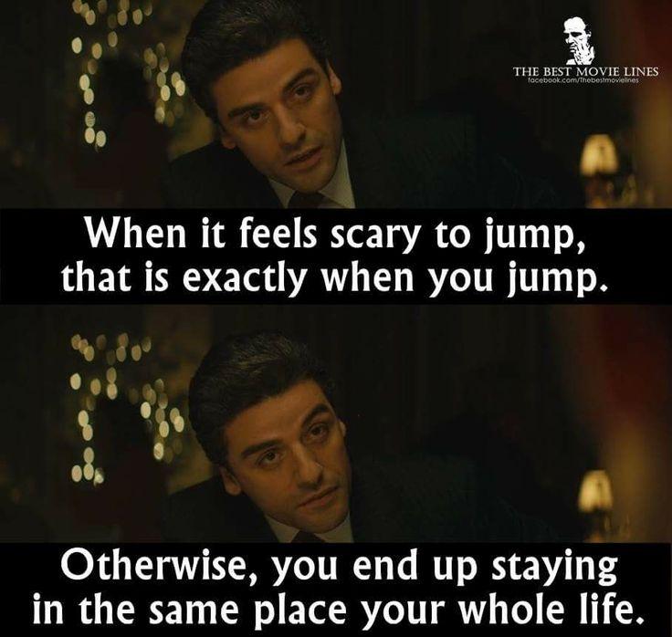 Movie Quotes Image Photo Meme 04