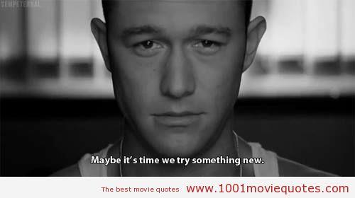Movie Quotes Image Photo Meme 07