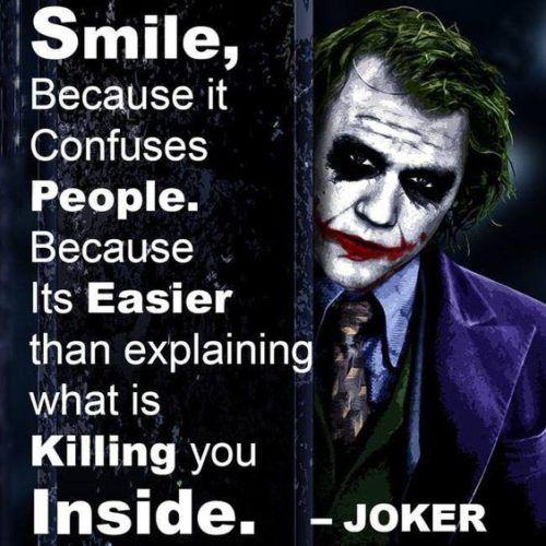 Movie Quotes Image Photo Meme 18