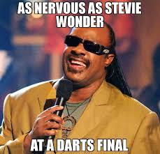 Nervous Meme Image Joke 13