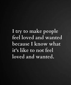 Quotes About Feeling Left Out By Family Meme Image 13