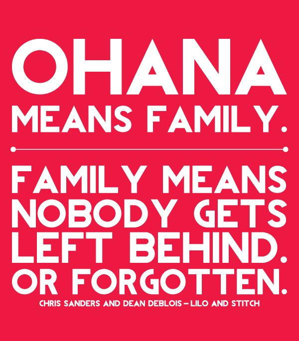 Quotes About Feeling Left Out By Family Meme Image 19