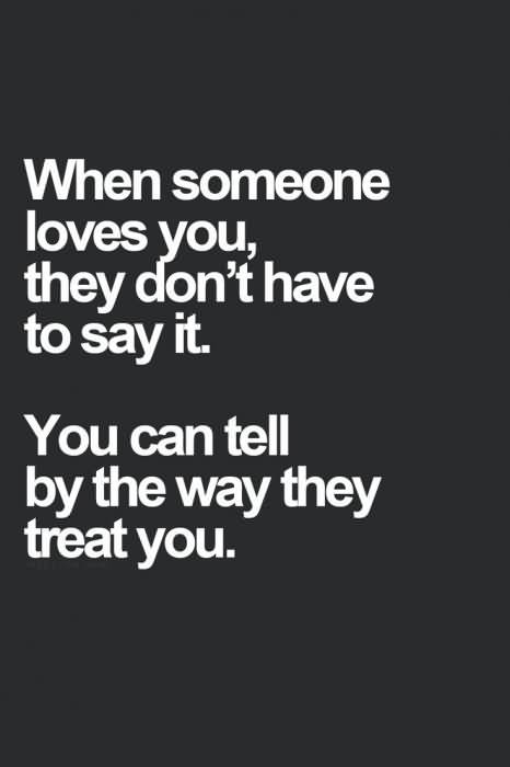 Quotes About Loving Someone Who Doesnt Love You 05 Quotesbae