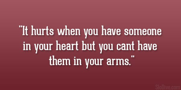 20 Quotes About Loving Someone You Cant Have Quotesbae