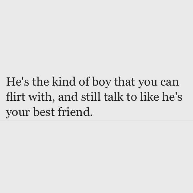 Quotes About Male Friendship 18