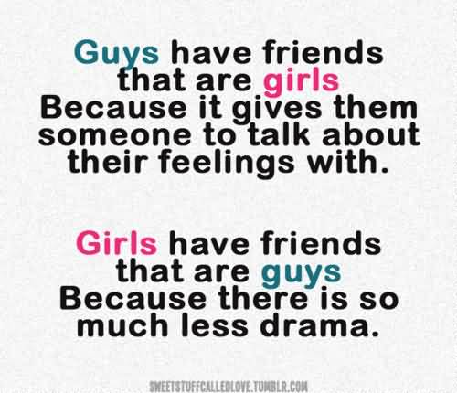 Quotes About Mean Girls And Drama Meme Image 16 | QuotesBae