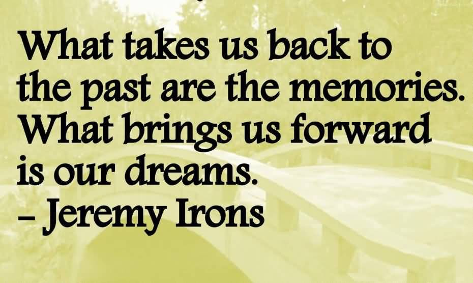 Quotes About Memories And Love 01