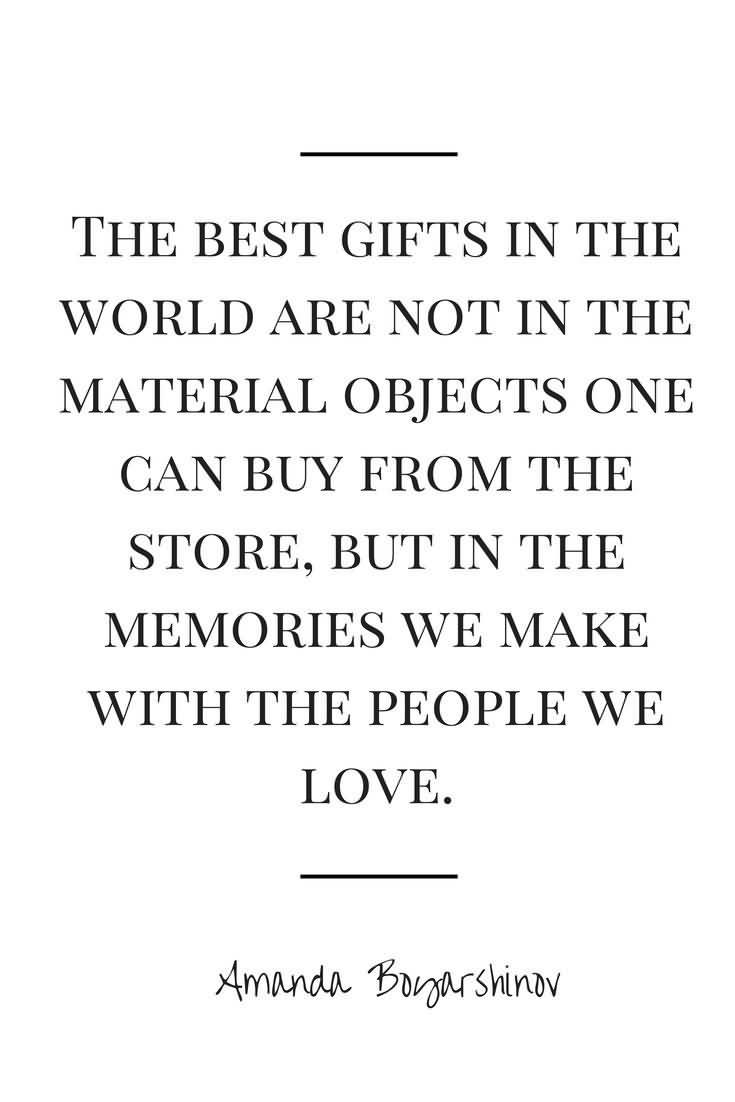 Quotes About Memories And Love 16