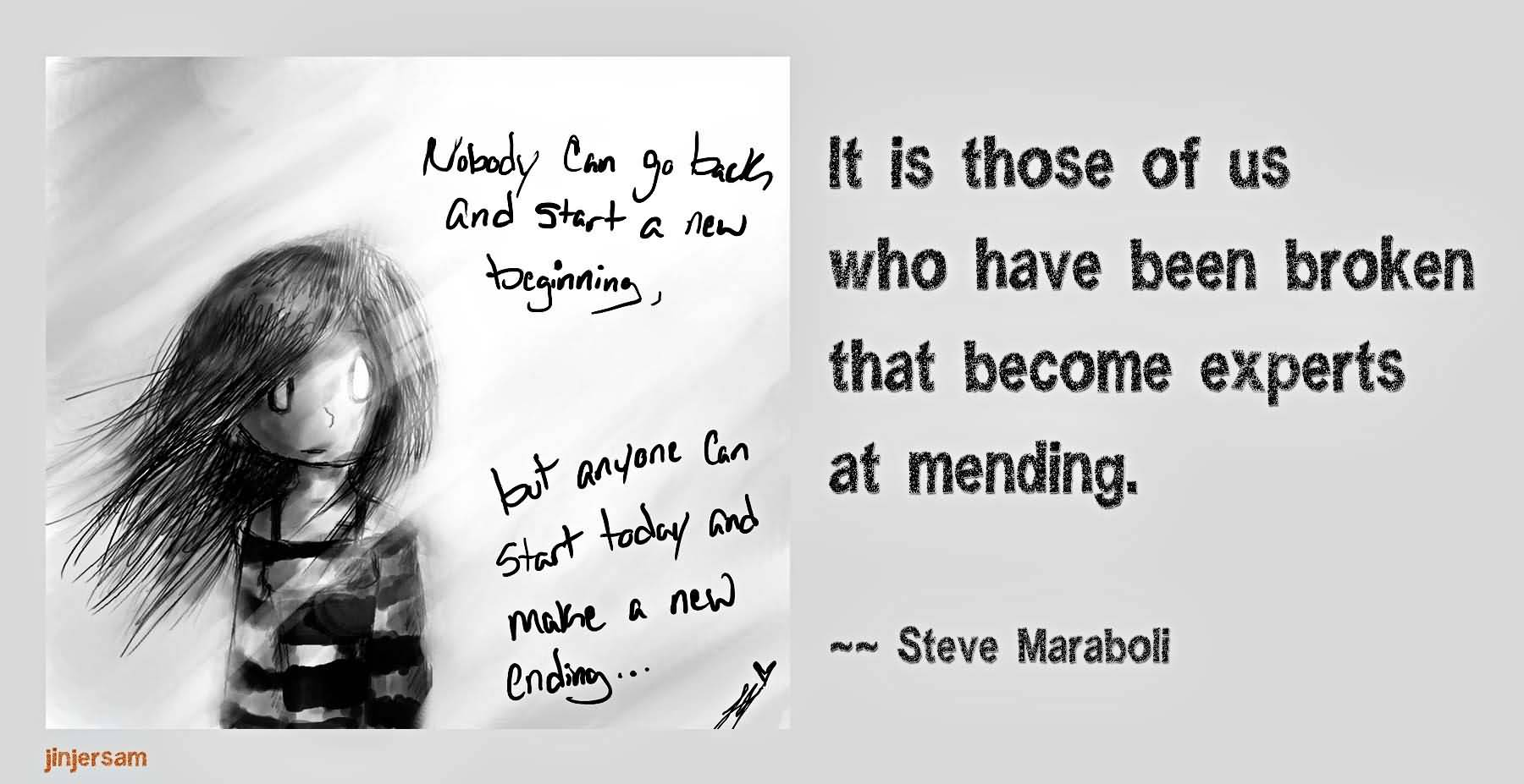 Quotes About Mending Friendships 03