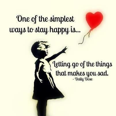 Quotes About Moving On And Being Happy 03