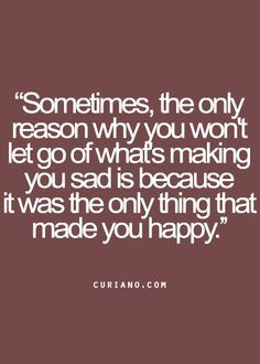 Quotes About Moving On And Being Happy 06