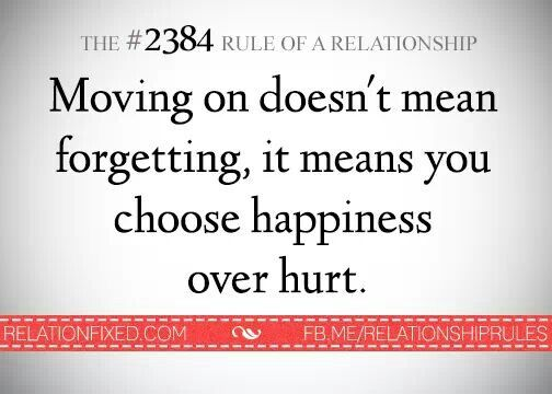 Quotes About Moving On And Being Happy 09