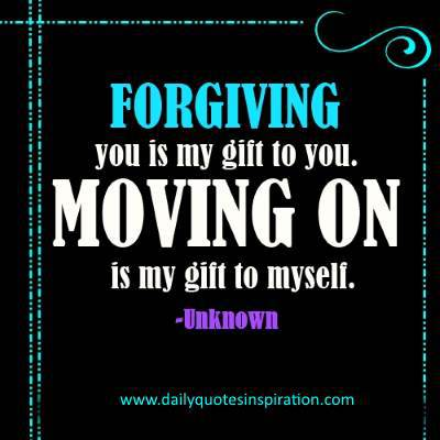 Quotes About Moving On And Being Happy 10
