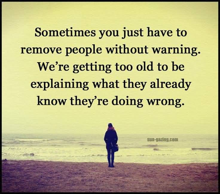 Quotes About Moving On And Being Happy 17
