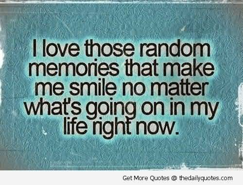 Quotes About Past Memories Of Friendship 60 QuotesBae Fascinating Quotes About Past Memories Of Friendship