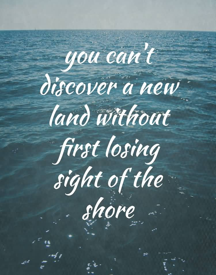 Quotes About Sailing And Life 14