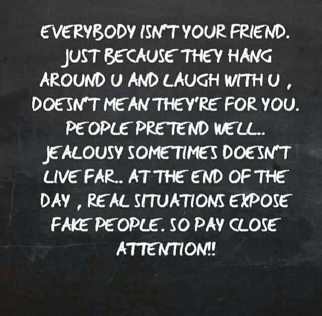 Quotes About True Friendship And Loyalty 07