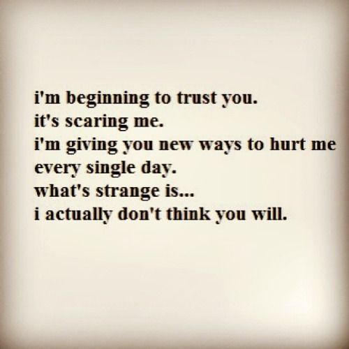 Quotes About Trust And Love In Relationships 03