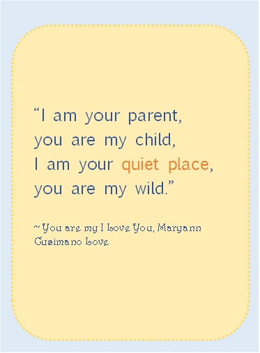 25 Short Quotes About Love For A Child Photos Quotesbae