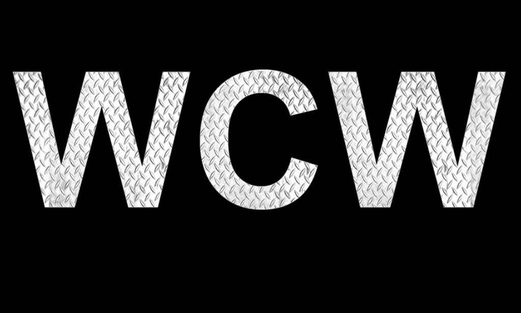 WCW Photos