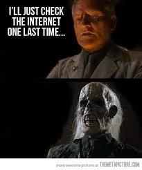 64 best images about Memes on Pinterest   FNAF, Steel ...  Skeleton Laughing Meme