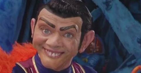 We Are Number One Meme Funny Image Photo Joke 06