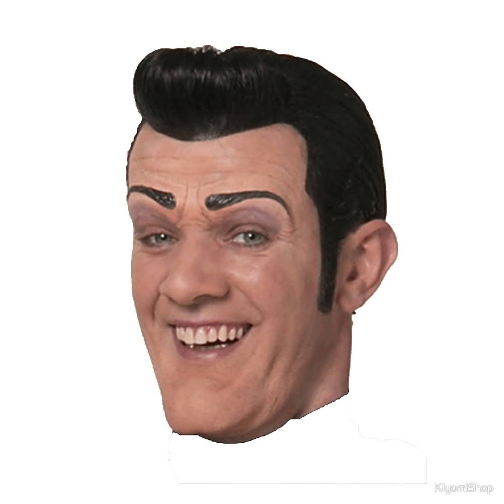 We Are Number One Meme Funny Image Photo Joke 13