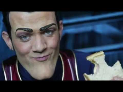 We Are Number One Meme Funny Image Photo Joke 15