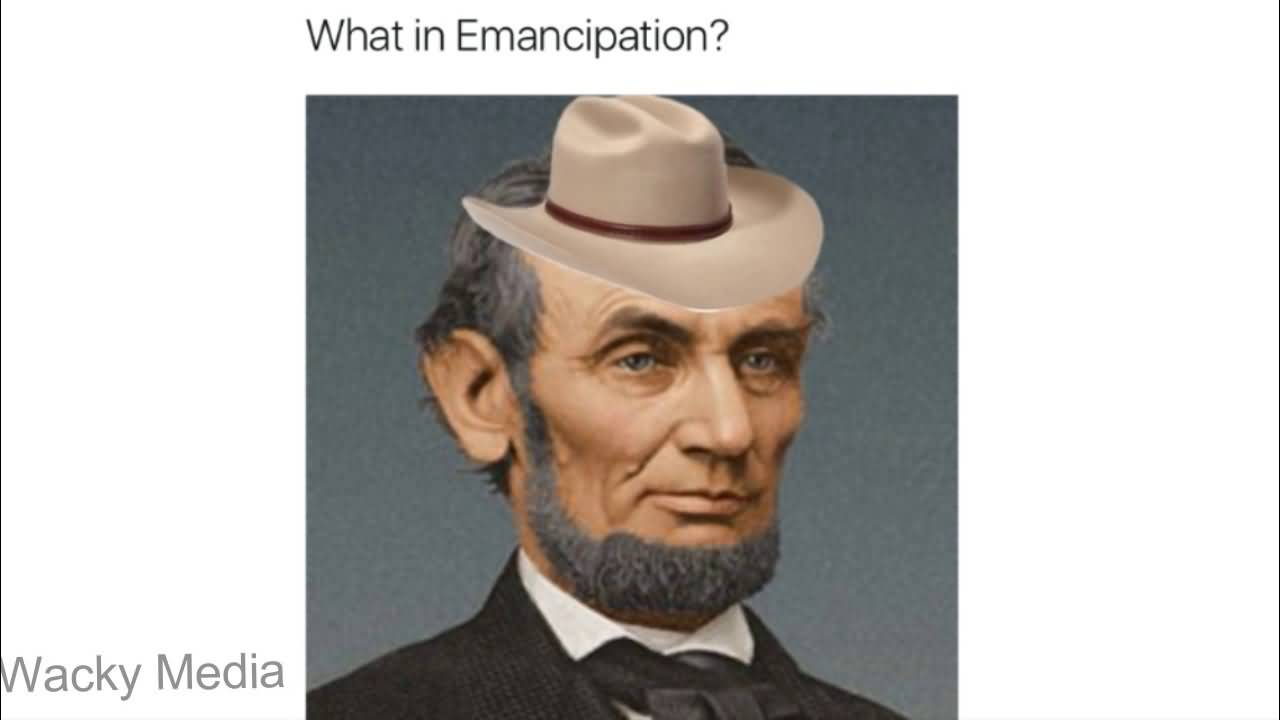 What In Tarnation Meme Funny Image Photo Joke 04