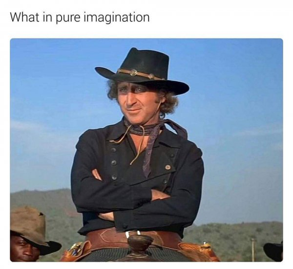 What In Tarnation Meme Funny Image Photo Joke 09