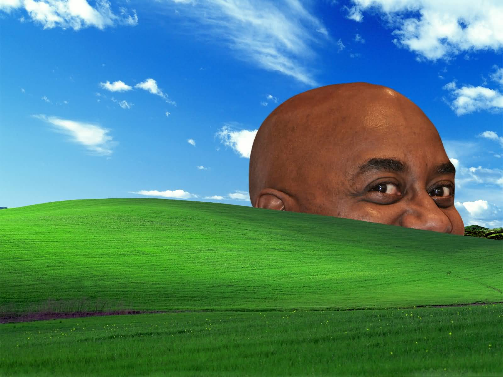 Windows Xp Meme Image Joke 11