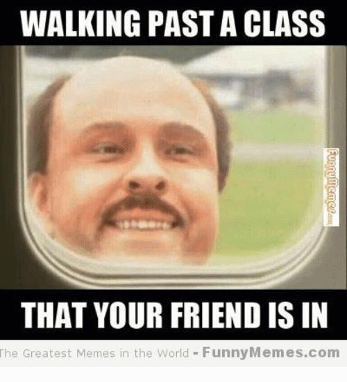 Worlds Funniest Meme Funny Image Photo Joke 03