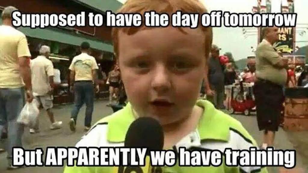 Worlds Funniest Meme Funny Image Photo Joke 04