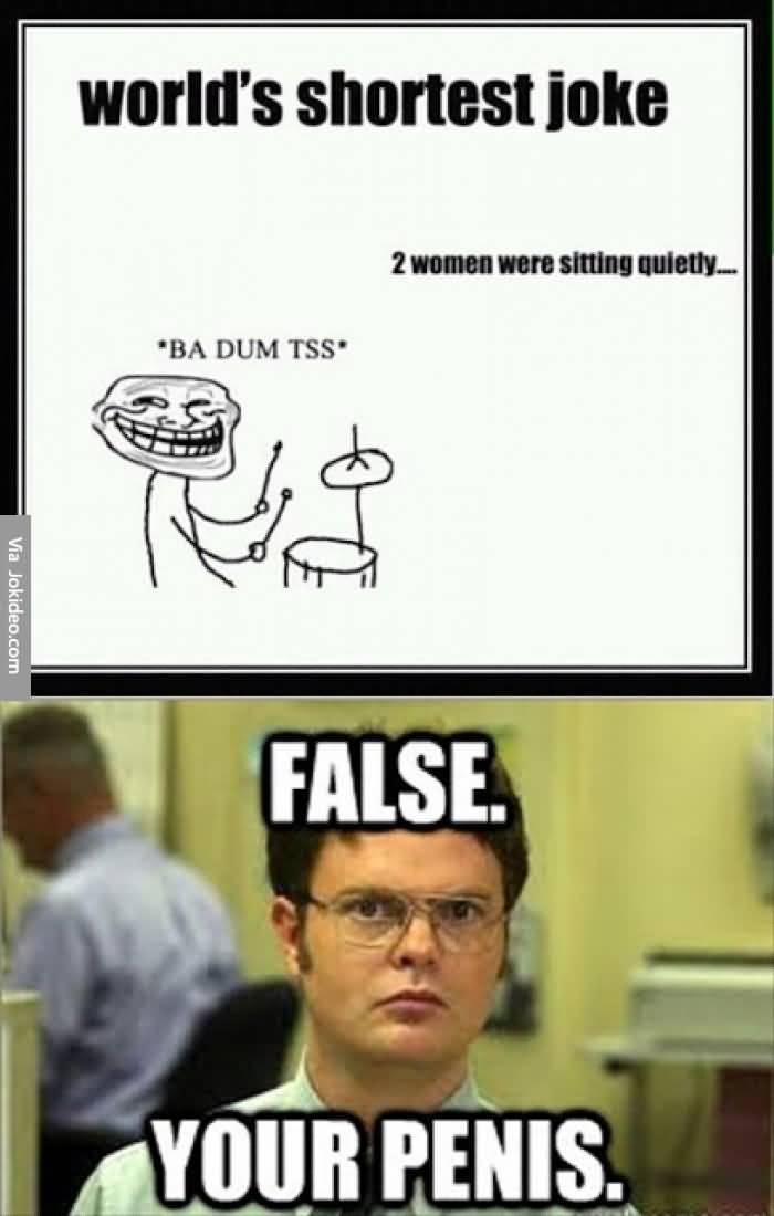 Worlds Funniest Meme Funny Image Photo Joke 05