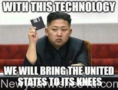 Worlds Funniest Meme Funny Image Photo Joke 09