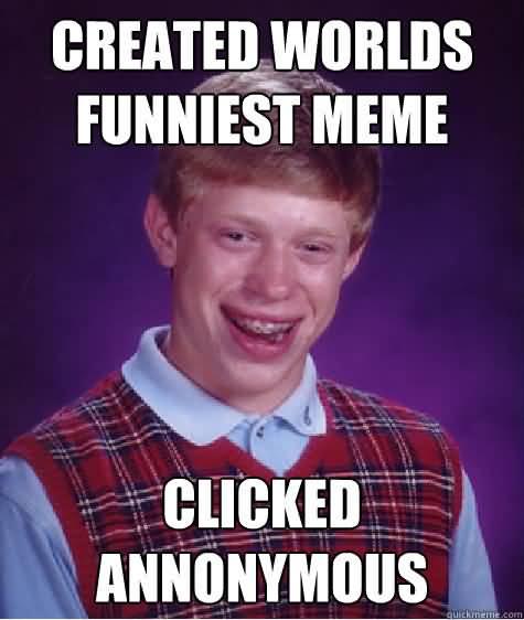 Worlds Funniest Meme Funny Image Photo Joke 11
