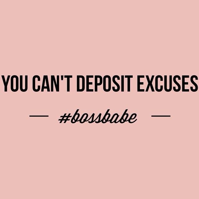 Boss Babe Quotes: 21 Catchy Boss Babe Quotes And Sayings Collection