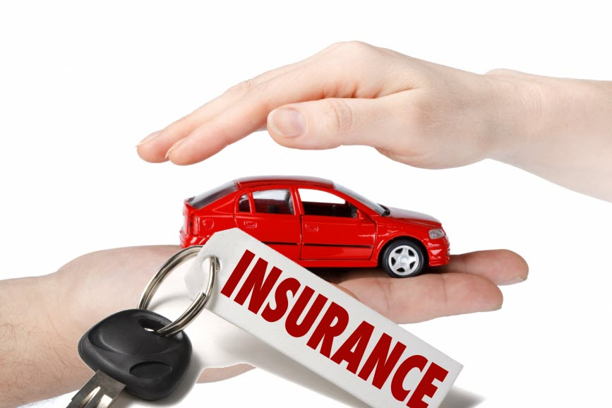 cheap car insurance quotes 08