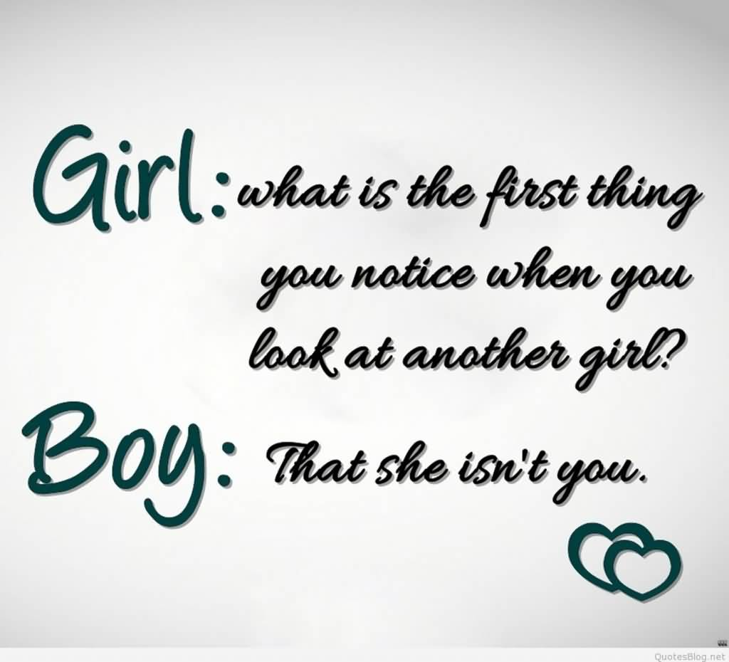 21 Cute Couple Quotes And Pictures Collection Quotesbae